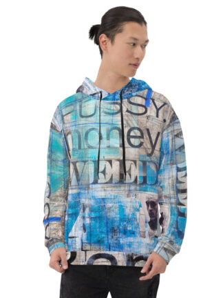 Hoodies / Sweatshirts - Herren