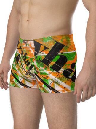 Unterhosen - Herren